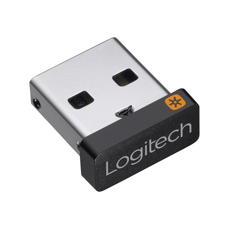 Logitech Pico USB Unifying Receiver- 910-005236