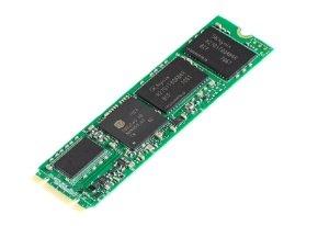 Plextor S3G 128G M.2 SSD