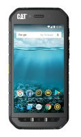 Cat S41 Rugged Dual-SIM Smartphone