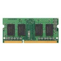 Kingston 8GB DDR4 2133 MHz Non-ECC CL15 SO-DIMM Memory Module