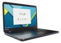 Lenovo Chromebook N42-20 (80US)