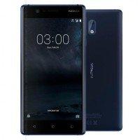 Nokia 3 Blue