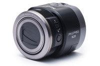 Kodak SL25 Smart Lens