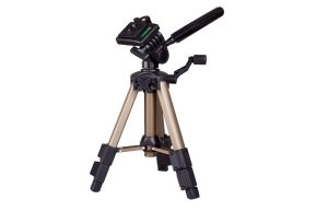 PRAKTICA Table Desk Top Tripod - PR-TP330