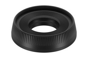 Canon ES-27 Lens Hood for EF-S 35mm f/2.8 IS Macro STM