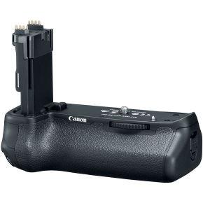 Canon BG-E21 Battery Grip for EOS 6D MK II