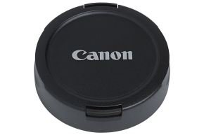 Canon 8-15 Lens Cap for EF 8-15mm f/4L Fisheye USM