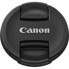 Canon E-72II Lens Cap for 72mm Thread