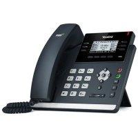 Yealink T42S SIP telephone