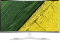 "Acer ED322Qwidx 31.5"" Full HD Curved Monitor"