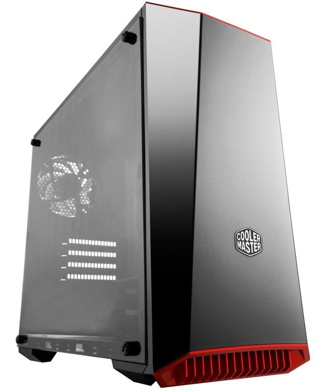 Punch Technology Core i5 1050Ti Gaming PC