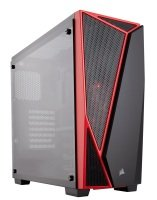 Punch Technology Core i7 1070 Gaming PC