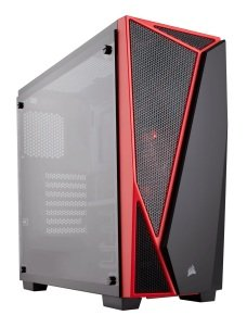 Punch Technology Core i7 1080 Gaming PC