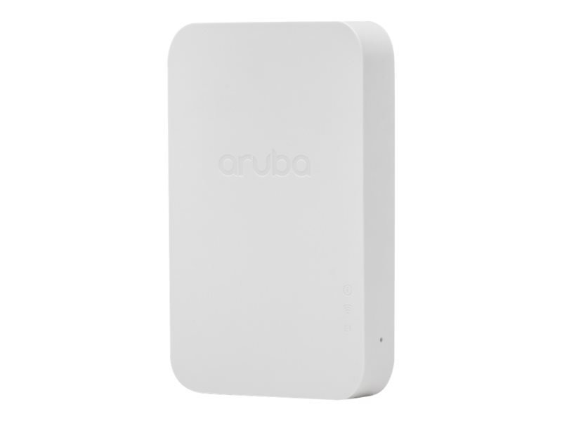 Aruba AP-203H (RW) Unified Hospitality Radio Access Point