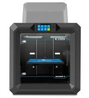 FlashForge Guider II 3D Printer