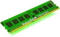Kingston 8GB DDR3 1600MHz Value Memory