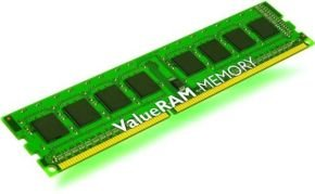 Kingston 8GB DDR3 1600MHz Value Memory