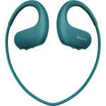 Sony NW-WS413 Salt water proof wireless Sports Walkman with enhanced comfort for active outdoor use