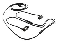 Lenovo Thinkpad X1 In Ear Headphone