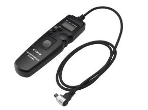 Canon TC-80N3 Time Remote Controller