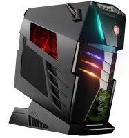 MSI Aegis Ti3 Gaming PC
