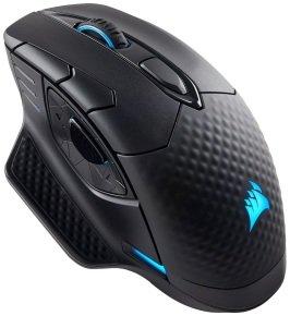 Corsair Dark Core SE RGB Mouse