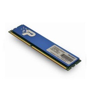 Patriot SL 4GB 1600MHz CL11 DDR3 HS