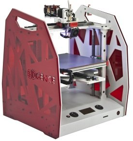 3DGence The One 3D Printer