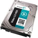 Seagate 2TB Pipeline Internal Hard Drive