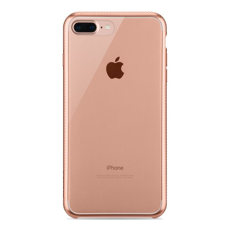 Belkin Air Protect SheerForce Case for iPhone 7/8 Plus