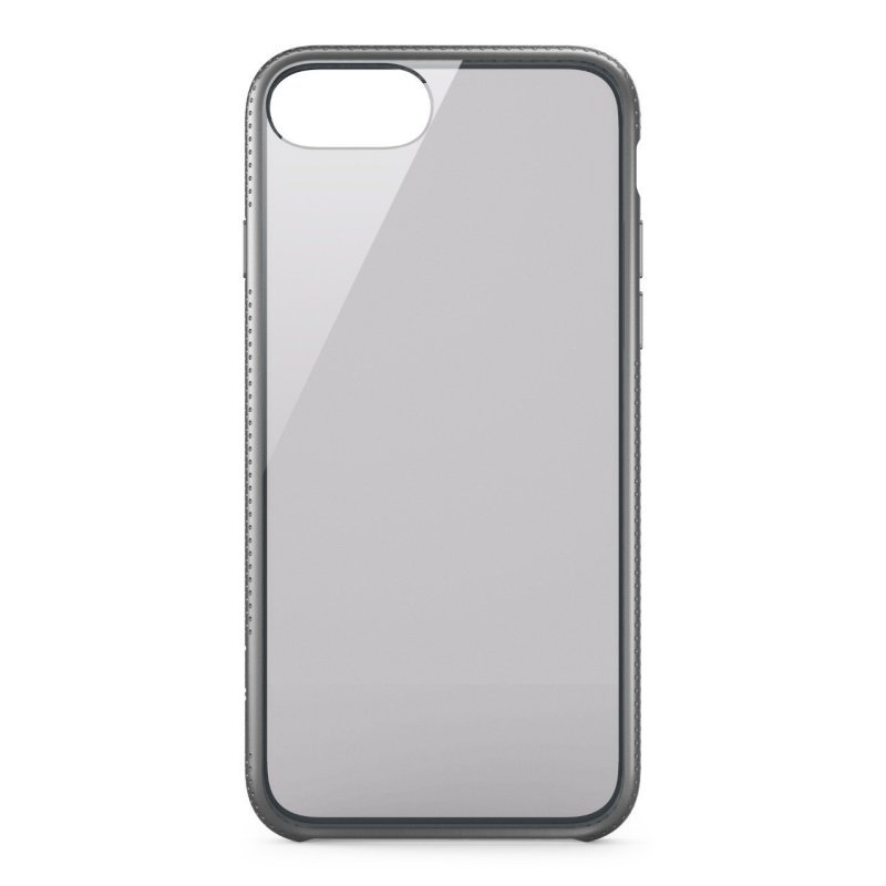 Belkin Air Protect SheerForce Case for iPhone 7/8