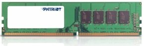 Patriot SL 8GB 2133MHz UDIMM