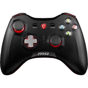 MSI Force GC30 Gaming Controller