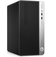 HP ProDesk 400 G4 MT Desktop