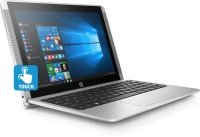 HP X2-10-p005na 2-in-1 Laptop