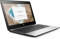 "HP Chromebook 11 G5 Intel Celeron, 11.6"", 4GB RAM, 16GB eMMC, Chrome OS, Chromebook - Black"