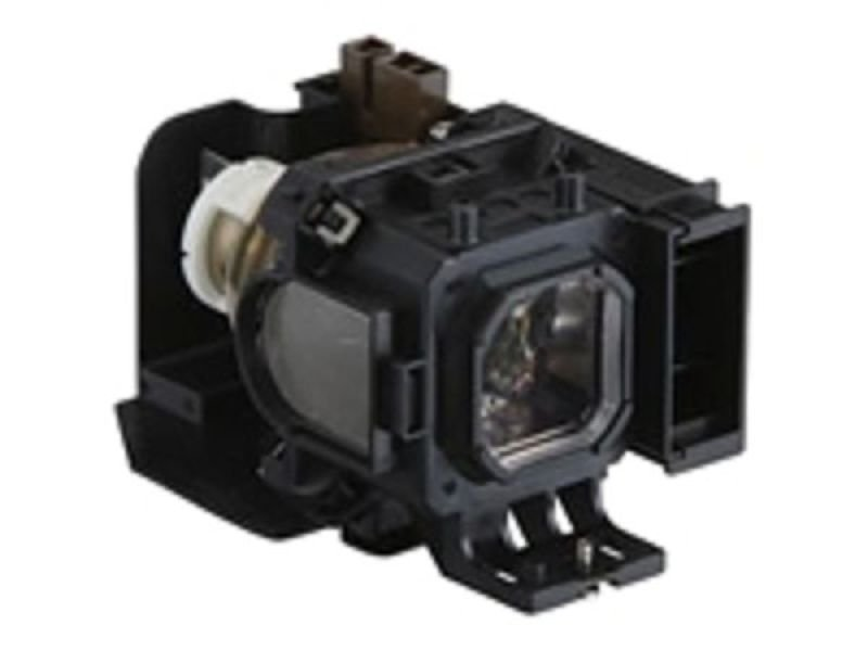 Canon LV-LP26 Replacement Bulb Projector Lamp