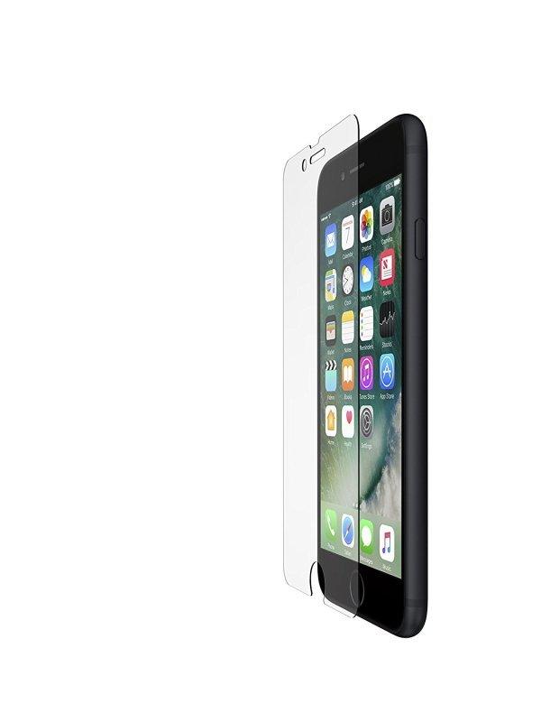 Belkin K/iPhone 6+/6s+InvisiGlass Flat