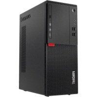 Lenovo M710t TWR Desktop