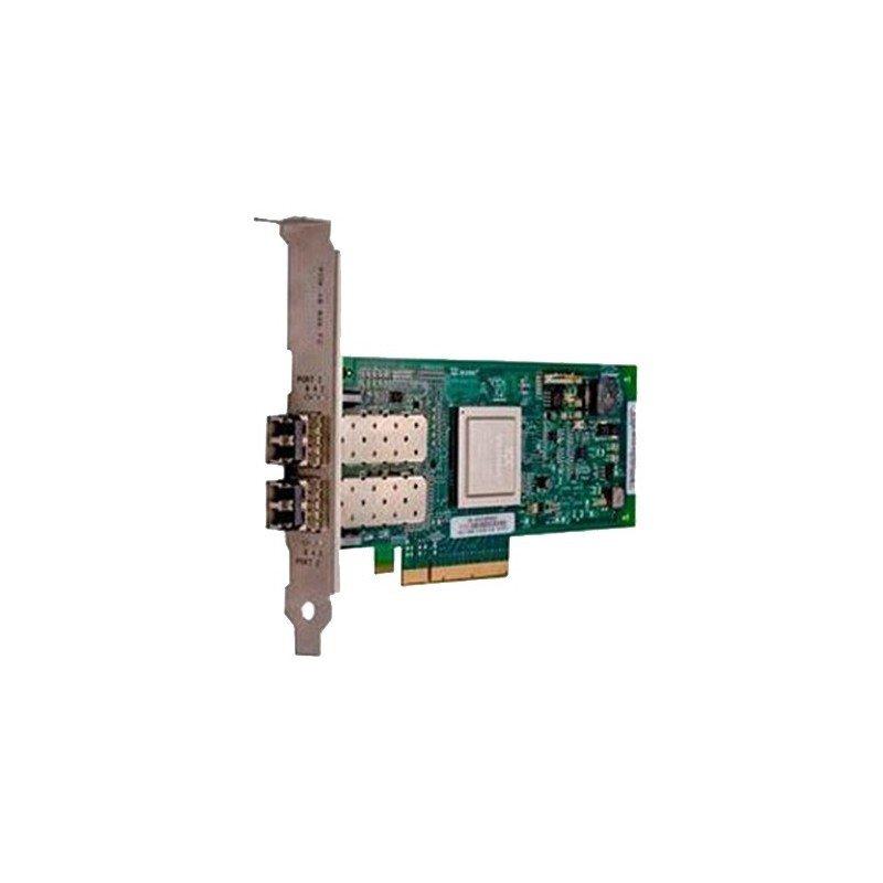 QLogic 2662 Host Bus Adapter