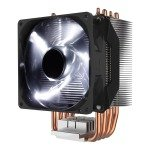 CoolerMaster HYPER H411R Cooler