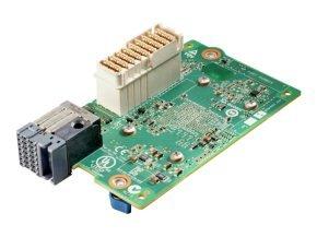 HPE Synergy 3530C Host Bus Adapter