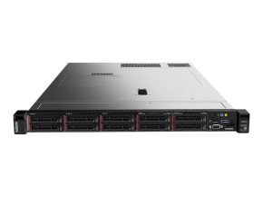 Lenovo ThinkSystem SR630 Xeon Gold 6142 2.6 GHz 32GB RAM 1U Rack Server
