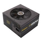 Antec 650W EA650G PRO EarthWatts Gold Pro PSU