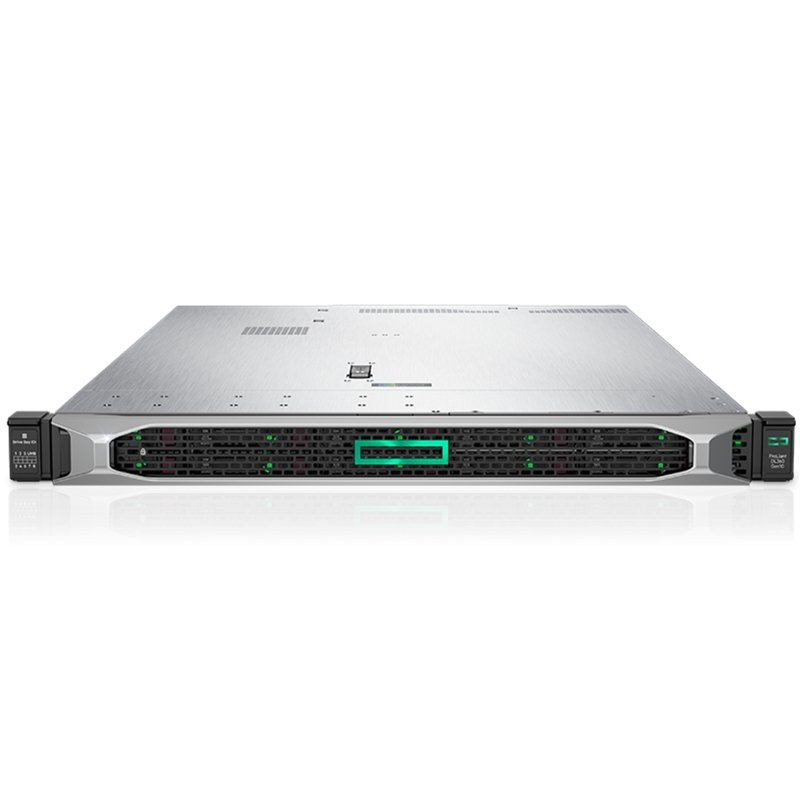 HPE ProLiant DL360 Gen10 Performance Xeon Gold 5118 2.3GHz 32GB RAM 1U Rack Server