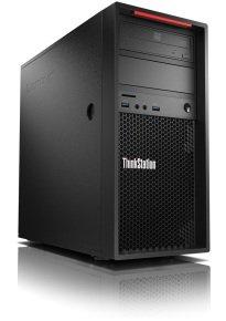 Lenovo ThinkStation P320 Tower Workstation