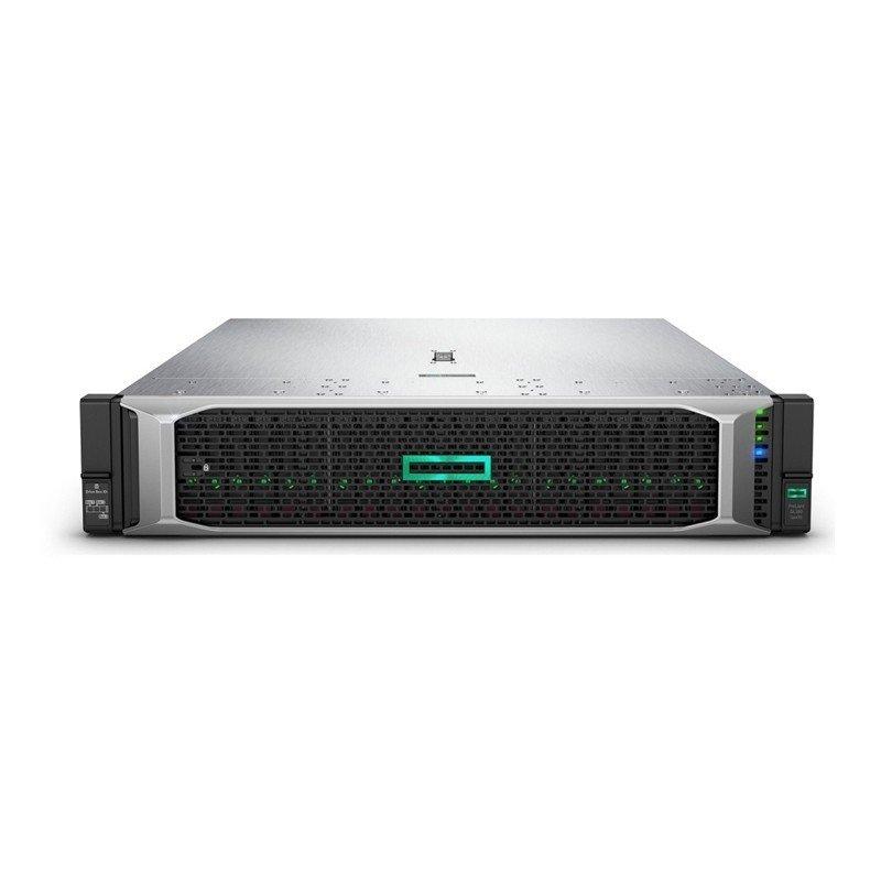 HPE ProLiant DL380 Gen10 Entry Xeon Bronze 3106 1.7GHz 16GB RAM 2U Rack Server
