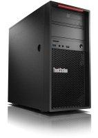 Lenovo ThinkStation P320 SFF Workstation