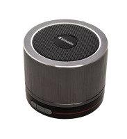 Verbatim Bluetooth Mobile Speaker