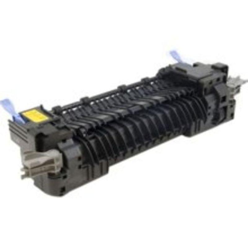 Dell 5110 Fuser kit